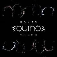 Cover Equinox [BG] - Bones